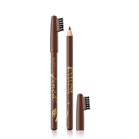Kredka do brwi EYEBROW PENCIL