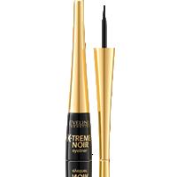 Eyeliner X-TREME NOIR BLACK