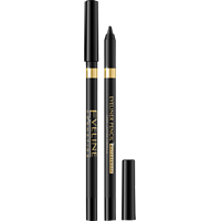 Kredka EYELINER PENCIL WATERPROOF