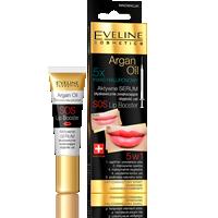 Aktywne serum błyskawicznie zwiększające objętość ust SOS Lip Booster