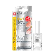 Odżywka Silver 8w1