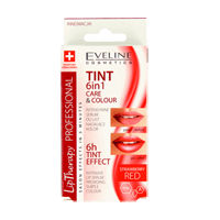 TINT CARE & COLOUR Serum do ust 6w1