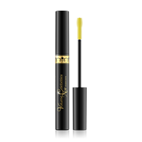 Mascara CELEBRITIES NOIR