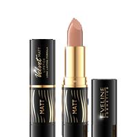 Pomadka VELVET MATT Lipstick