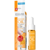 Perfumowana oliwka do skórek i paznokci Perfume Oil Dolce Vita