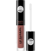 Pomadka matowa w płynie MATT MAGIC LIP CREAM