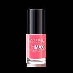 Mini Max quick dry & long lasting